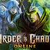 Order & Chaos Online v3.8.0g Apk + Datos SD