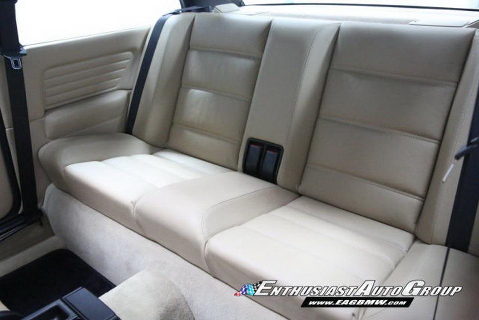 1991-BMW-M3-19.jpg