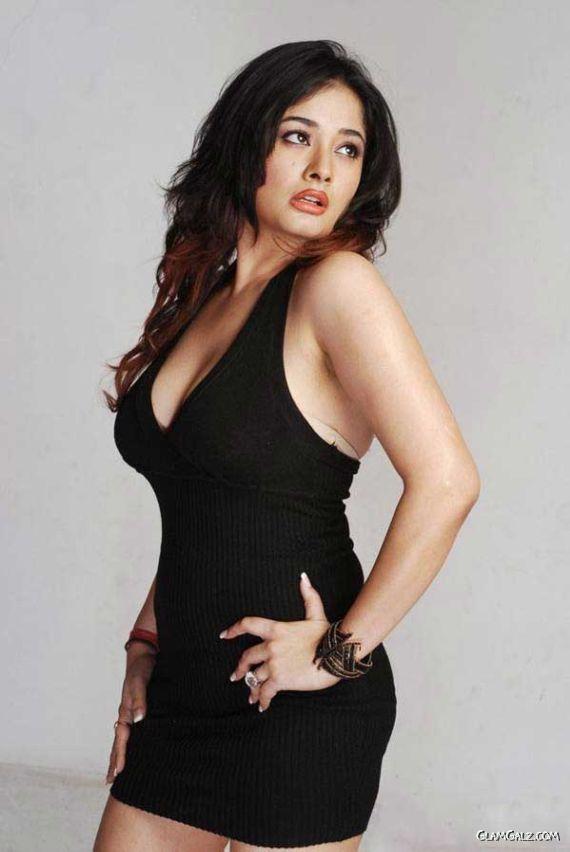Legs Kiran Rathod nude (28 photos) Ass, YouTube, lingerie