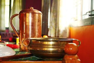 5 Good /Healthy Habits in Hindi