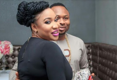 Tonto's smoking habits, other vices caused her marriage crisis- Insider squeals