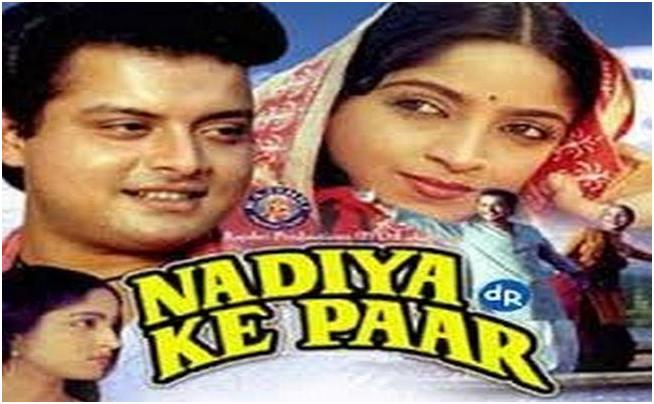 5 सुपरहिट बॉलीवुड के फिल्मों की जो हमारे बिहार की पृष्टभूमि पे बना, बिहारी को जरूर देखनी चाहिए!
