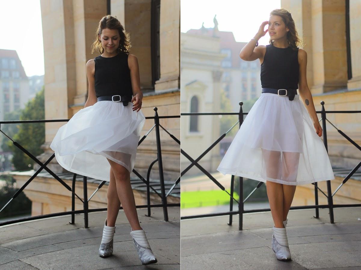 jasmin fatschild outfitpost myberlinfashion look