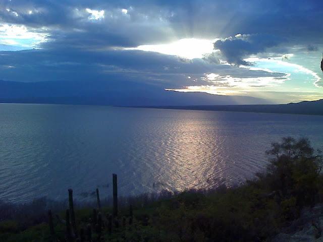 lago-enriquillo-república-dominicana