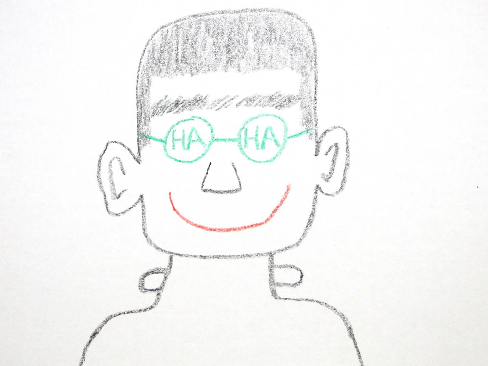 Comicdaverusso Frankenstein Lightbulb Jokes