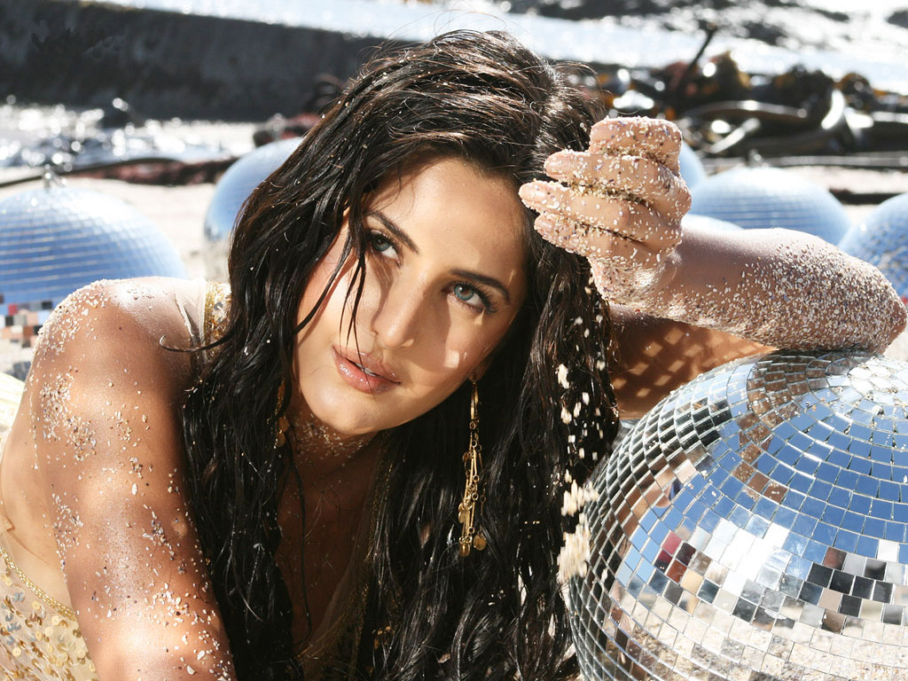 Katrina Kaif Indian Most Sexy Actress Katrina Kaif Hot -1676