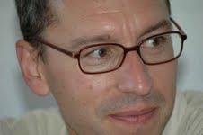 Pablo Andrés Escapa, John Steinbeck, J.D. Salinger, Ring Lardner, Juan Rulfo, literatura española, Cuentos breves recomendados