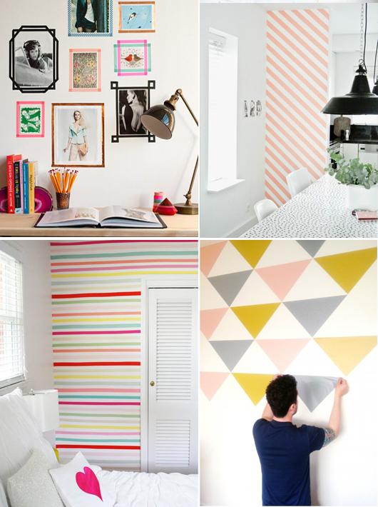 decoración alquiler, decorar apartamento, decorar piso de alquiler, decorar piso de alquiler low cost, decoración low cost, decorar fácil, decoración rapida
