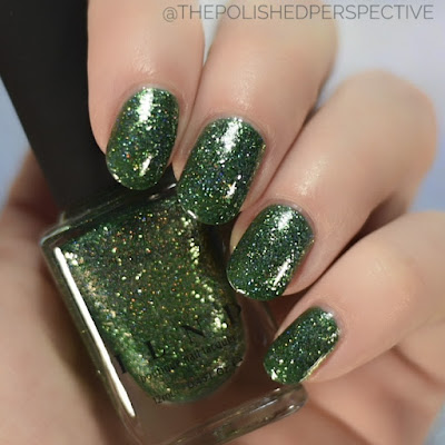 ilnp lucky one