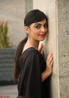 Pooja New Telugu Actress ~  Exclusive 10.jpg