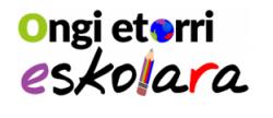 http://www.ongietorrieskolara.org/