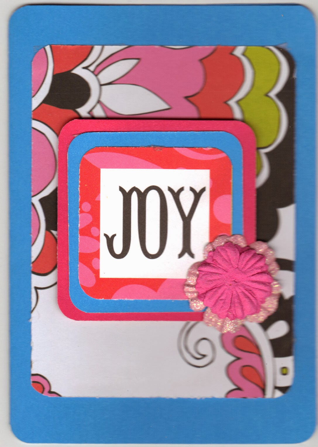 https://www.craftfoxes.com/shop/bearyamazing-s-shop-joy-blue-flow-handmade-card#