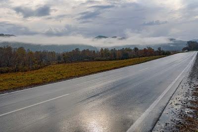 5 Fakta Aneh Tentang Hujan,groundpedia