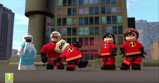 LEGO The Incredibles, Game PC LEGO The Incredibles, Jual Game LEGO The Incredibles PC Laptop, Jual Beli Kaset Game LEGO The Incredibles, Jual Beli Kaset Game PC LEGO The Incredibles, Kaset Game LEGO The Incredibles untuk Komputer PC Laptop, Tempat Jual Beli Game LEGO The Incredibles PC Laptop, Menjual Membeli Game LEGO The Incredibles untuk PC Laptop, Situs Jual Beli Game PC LEGO The Incredibles, Online Shop Tempat Jual Beli Kaset Game PC LEGO The Incredibles, Hilda Qwerty Jual Beli Game LEGO The Incredibles untuk PC Laptop, Website Tempat Jual Beli Game PC Laptop LEGO The Incredibles, Situs Hilda Qwerty Tempat Jual Beli Kaset Game PC Laptop LEGO The Incredibles, Jual Beli Game PC Laptop LEGO The Incredibles dalam bentuk Kaset Disk Flashdisk Harddisk Link Upload, Menjual dan Membeli Game LEGO The Incredibles dalam bentuk Kaset Disk Flashdisk Harddisk Link Upload, Dimana Tempat Membeli Game LEGO The Incredibles dalam bentuk Kaset Disk Flashdisk Harddisk Link Upload, Kemana Order Beli Game LEGO The Incredibles dalam bentuk Kaset Disk Flashdisk Harddisk Link Upload, Bagaimana Cara Beli Game LEGO The Incredibles dalam bentuk Kaset Disk Flashdisk Harddisk Link Upload, Download Unduh Game LEGO The Incredibles Gratis, Informasi Game LEGO The Incredibles, Spesifikasi Informasi dan Plot Game PC LEGO The Incredibles, Gratis Game LEGO The Incredibles Terbaru Lengkap, Update Game PC Laptop LEGO The Incredibles Terbaru, Situs Tempat Download Game LEGO The Incredibles Terlengkap, Cara Order Game LEGO The Incredibles di Hilda Qwerty, LEGO The Incredibles Update Lengkap dan Terbaru, Kaset Game PC LEGO The Incredibles Terbaru Lengkap, Jual Beli Game LEGO The Incredibles di Hilda Qwerty melalui Bukalapak Tokopedia Shopee Lazada, Jual Beli Game PC LEGO The Incredibles bayar pakai Pulsa,