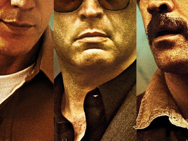 Top 5 Issues with the Season 2 Finale of 'True Detective'