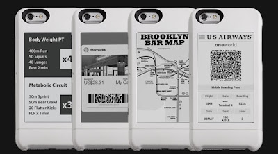 Coolest Smartphone Cases (15) 13