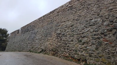 Fortezza Barone