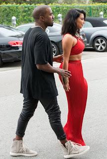 sepatu adidas, sepatu adidas yeezy, sepatu adidas yeezy 350, sepatu adidas yeezy 750, sepatu adidas kanye west, Adidas Yeezy Boost 750 Kanye West, toko jual Adidas Yeezy Boost 750 Kanye West murah
