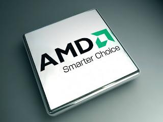 تحديث او تجميع جهاز كمبيوتر بسعر مناسب برغم ارتفاع الاسعار