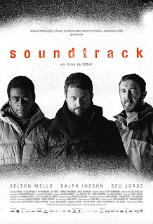 Baixar Soundtrack Torrent Legendado