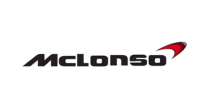 Mclaren + Alonso