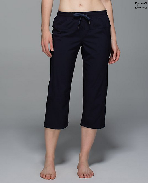 http://www.anrdoezrs.net/links/7680158/type/dlg/http://shop.lululemon.com/products/clothes-accessories/cropped-pants/Step-Lively-Crop?cc=17477&skuId=3617718&catId=cropped-pants
