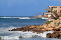 Taghazout 01