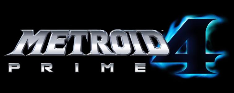 Se anuncia Metroid Prime 4 para Nintendo Switch