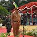Amril Apresiasi dan Sambut Baik Program TNI TMMD