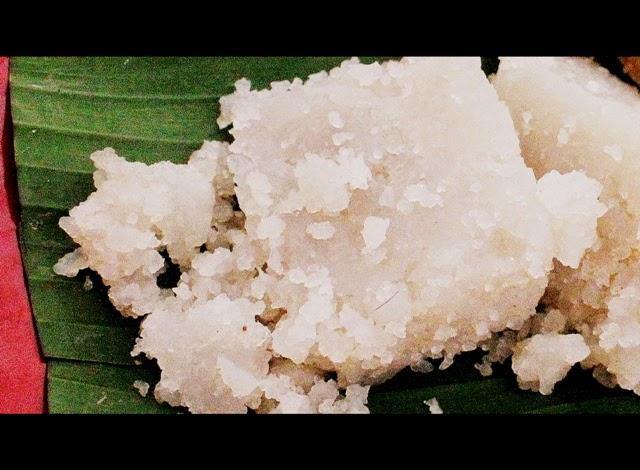 Teks Deskripsi Bahasa Jawa Tentang Makanan Tradisional Jawa Tengah