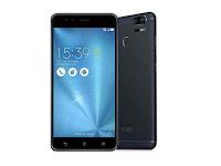 Harga Asus Zenfone Zoom S dan Spesifikasi Lengkap 2017
