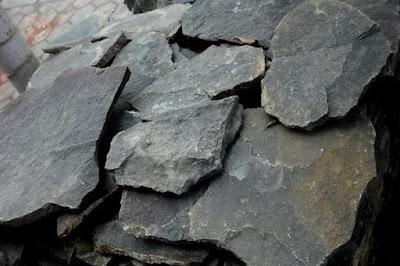 10 Batu Alam templek Paling Bagus Dan Favorit