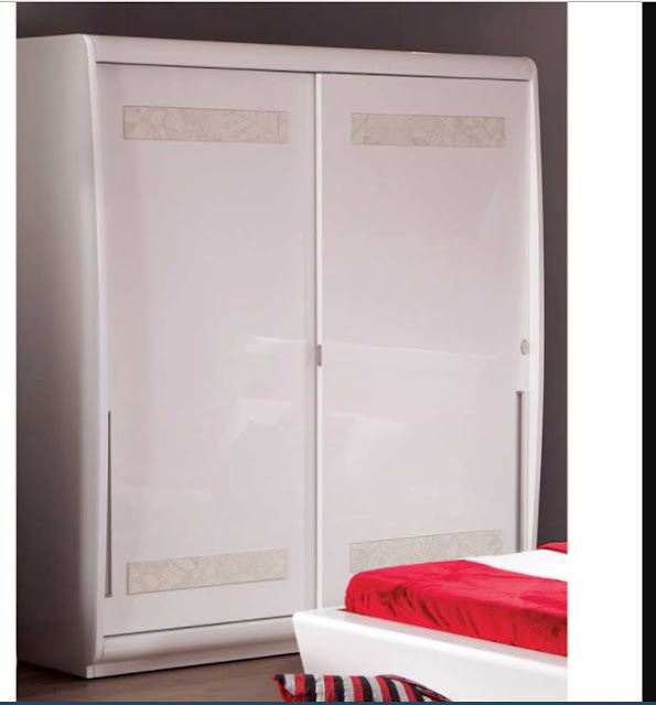 jual dan pembuatan lemari pakaian sliding murah di bandung