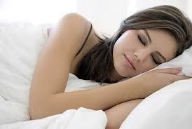 6 Cara Tidur Sehat yang Baik Menurut Kesehatan
