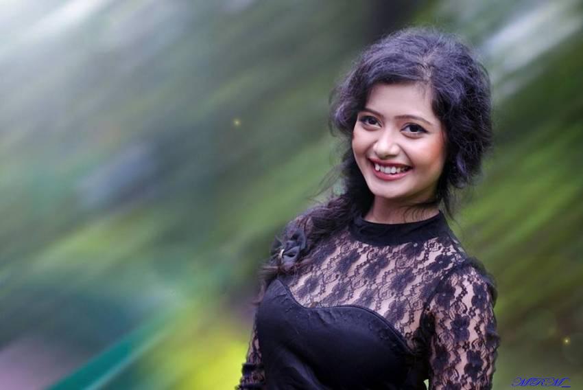 ena saha bengali actress - photo #27