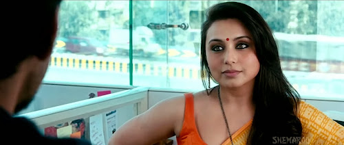 Screen Shot Of Hindi Movie Bombay Talkies (2013) Download And Watch Online Free at worldfree4u.com