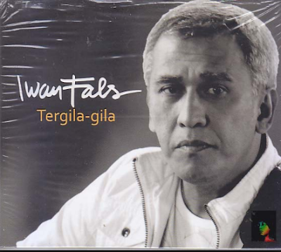 Full Album Mp3 Iwan Fals