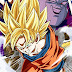 Dragon ball Z Dokkan battle Mod Apk For Android v3.13.1