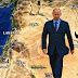 Προφητείες 200 ετών για Πούτιν και Ρωσία σοκάρουν!! Δείτε τι θα γίνει...