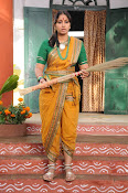 Kundanapu Bomma Movie Stills-thumbnail-2