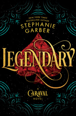 https://www.goodreads.com/book/show/36329818-legendary