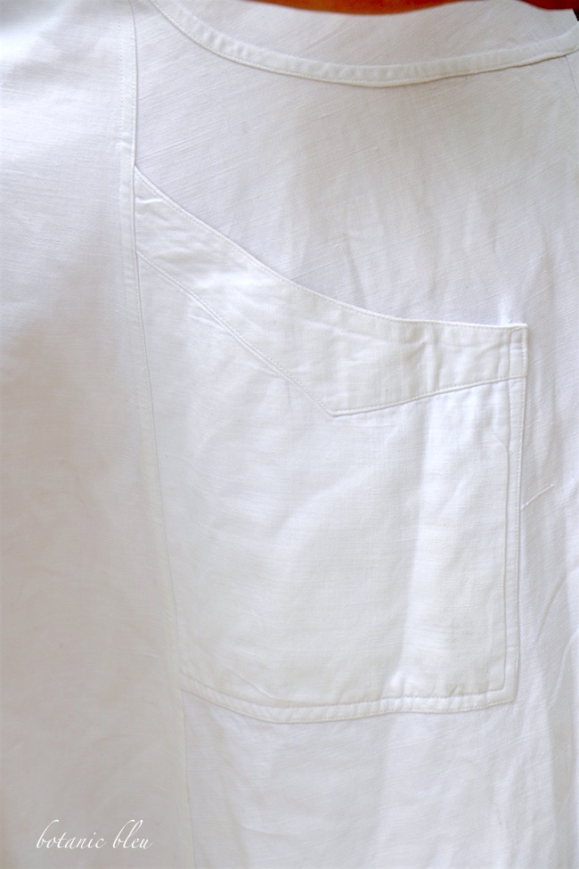 vintage-french-apron-with-large-pockets-from-paris-flea-market