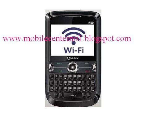 Q7 mobile price in pakistan latest