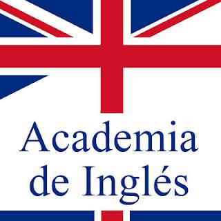 Aprender inglés. Academia en Zaragoza