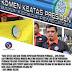 DIPECAT PRESIDEN NADI RAKYAT MALAYSIA AKUR
