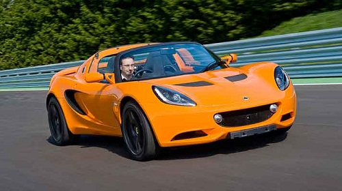 2013 lotus elise prices photos preview. Black Bedroom Furniture Sets. Home Design Ideas