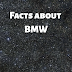5 Facts about Luxury Car BMW
