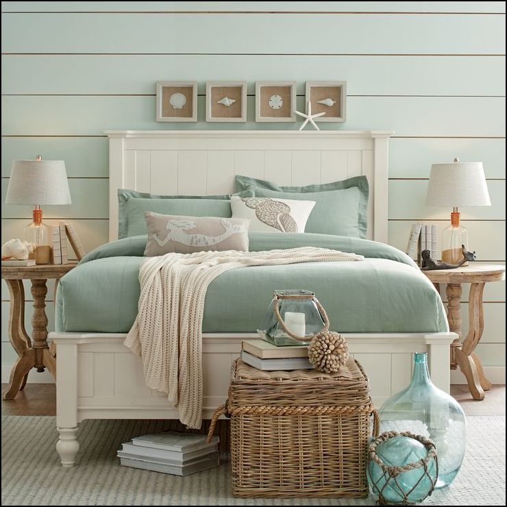 Country Home Decor Catalogs: Home Decor Catalogs