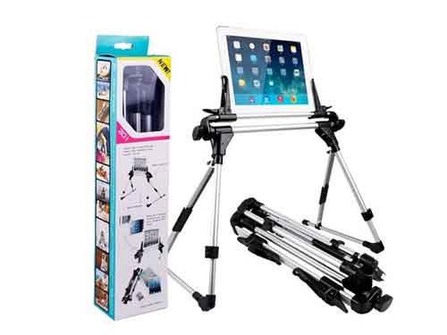 168k - Giá đỡ iPad đa năng  201 loại lớn xịn giá sỉ và lẻ rẻ nhất