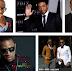 So Tragic: Famous Nigerian Celebrity Passes Away (Photos)